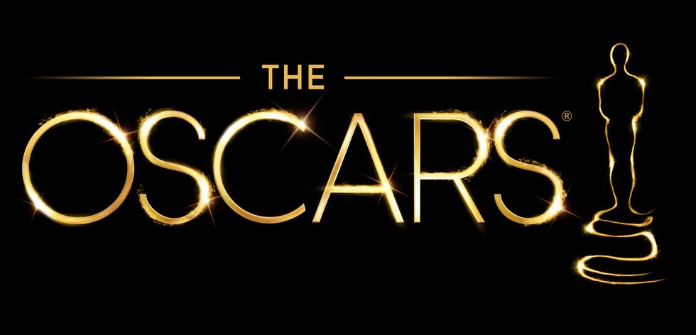 Oscar®-Gewinner