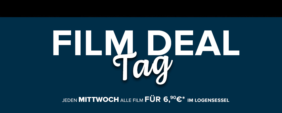 Filmdeal-Tag