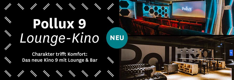 Lounge-Kino 9