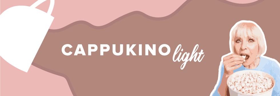 Cappukino light