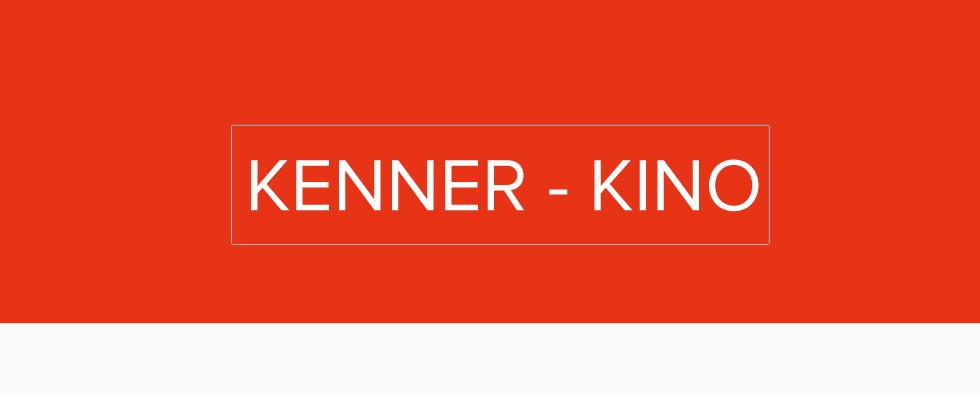 Kenner-Kino