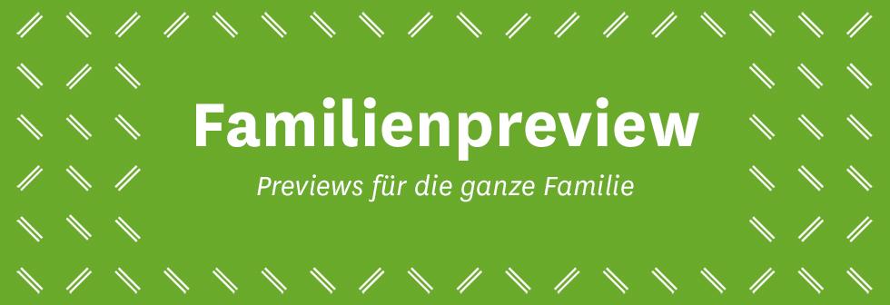 Familienpreview