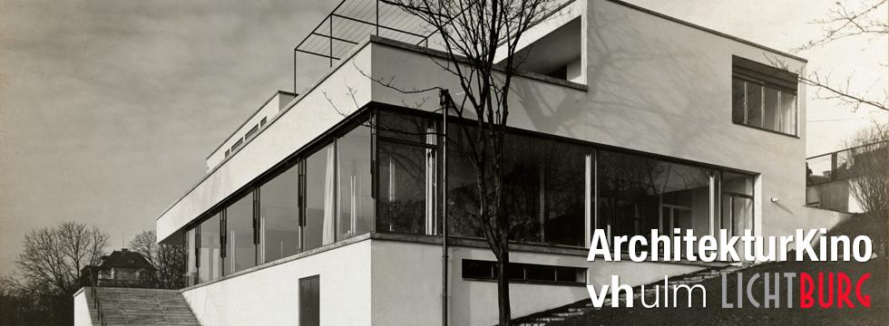 Architekturkino