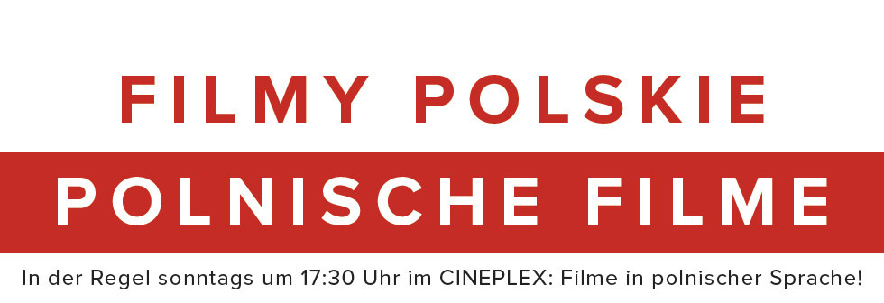 Polnische Filme