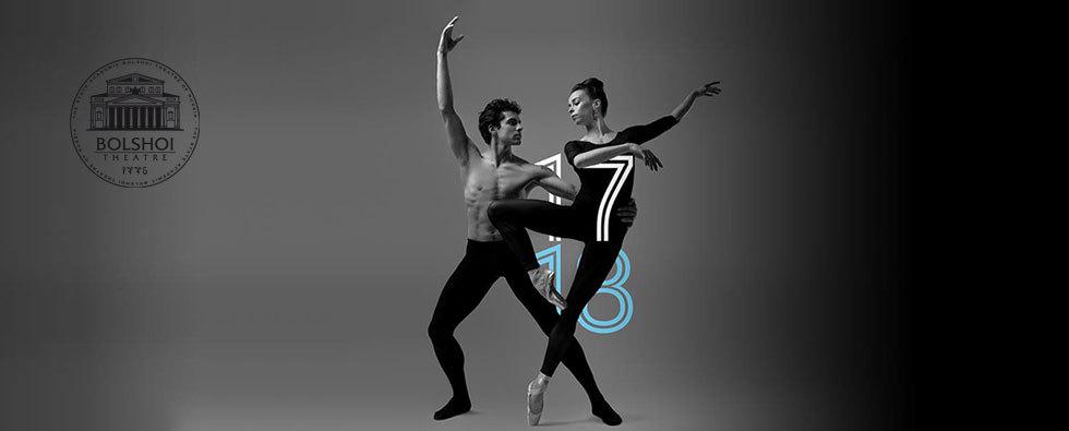 Klassik / Ballett / Theater