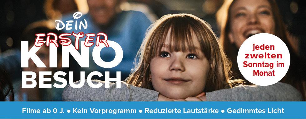 Cineplex Passau Programm