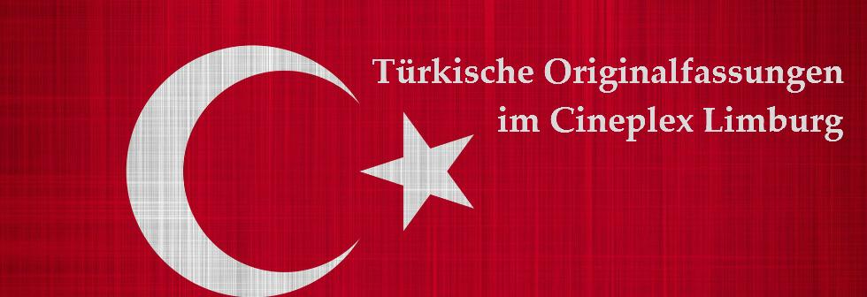 Türkische Originalfassungen