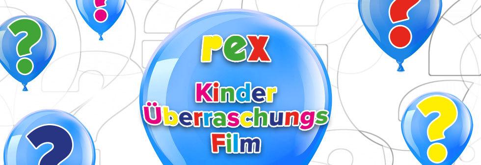 Kinder Überraschungs Film
